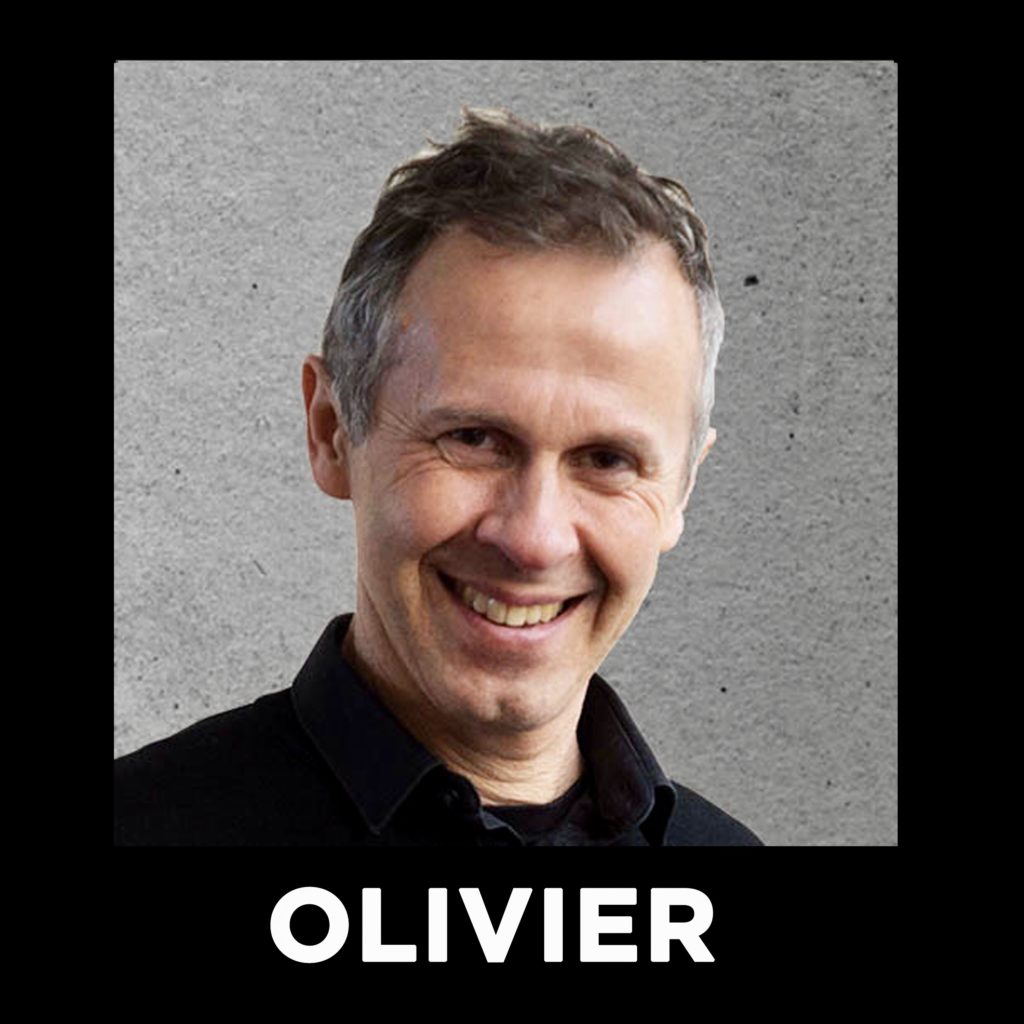 olivier cleuziou coach sportif lofting boulogne