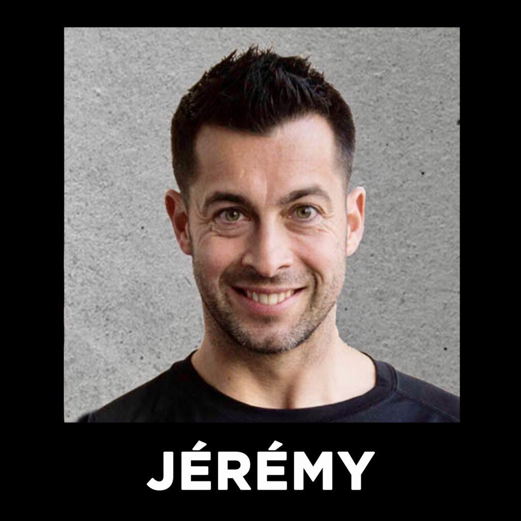 jeremy picotin coach sportif lofting boulogne