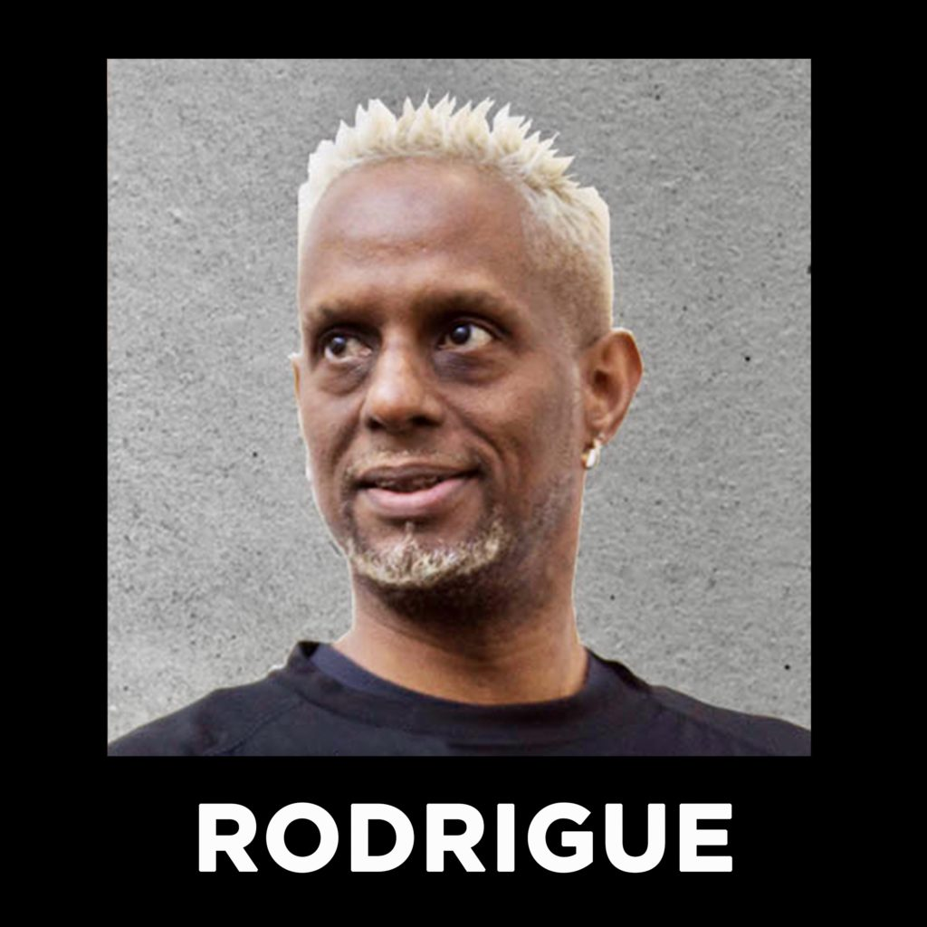 rodrigue dournaux coach sportif lofting boulogne